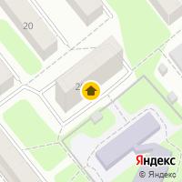 Световой день по адресу Россия, Рязанская область, Рязань, Бронная улица, 20к1
