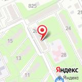 Средняя общеобразовательная школа №3 им. К.А. Москаленко
