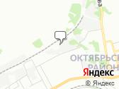 Филиал стоматологической поликлиники 1 Ворошиловского района Ростова на Дону