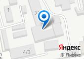 ДонКровля на карте