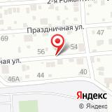 ООО Брукс СВ