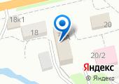 KOTLENOK.RU - Отопление, газовые котлы,ремонт котлов, водонагреватели на карте
