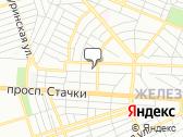 Стоматологическая клиника «Эс-Класс» на карте