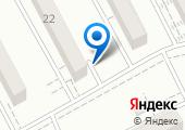 Общественная приемная депутата Ростовской-на-Дону городской думы Фетисова А.С. на карте