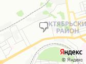 Стоматологическая клиника «Радуга (ул. Таганрогская)» на карте