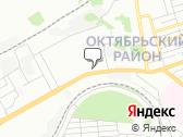 Стоматологическая клиника «Натали-Дент» на карте