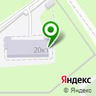 Местоположение компании Детский сад №93, Подсолнушек