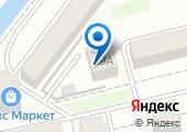 Администрация Волковского сельского округа г. Сочи на карте