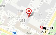 Автосервис Avtomirror в Рязани - Западная улица, 6Б: услуги, отзывы, официальный сайт, карта проезда