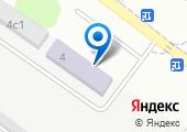 Реабилитационный Центр г. Ростов-на-Дону на карте