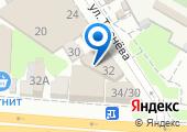 ИП Кравченко Н.В. на карте