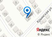 ИНПК Девелопмент Донской на карте