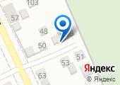 Sewing.ru на карте