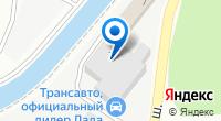 Компания Семерчев Д.Ф на карте