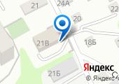 Ростовский референтный центр Россельхознадзора, ФГБУ на карте