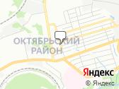 Стоматологическая клиника «Эдидент» на карте