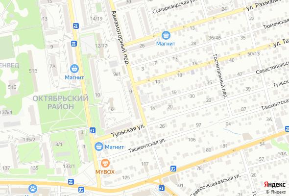 жилой комплекс Военвед-парк