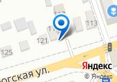 РД-ПароходЪ на карте