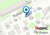 Ростов Бур Сервис на карте