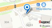 Компания ЭКОНОМЬ! на карте