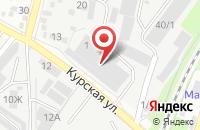 Схема проезда до компании Магазин-склад трикотажных изделий в Ростове-на-Дону