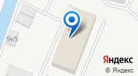 Компания Пожарная часть №24 на карте