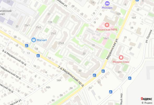 купить квартиру в ЖК Прага