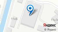 Компания СочиИнтехСервис на карте