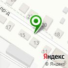 Местоположение компании Рязанская гильдия грузчиков