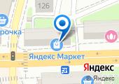 ROLLNIKOFF на карте