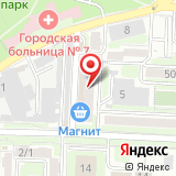ООО Архбюро
