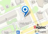 Библиотека им. З. Космодемьянской на карте