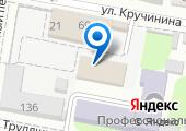 PromCNC на карте