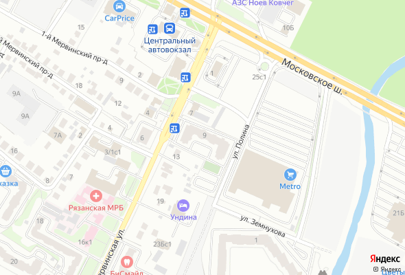 продажа квартир Меркурий