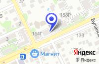 Схема проезда до компании МАГАЗИН МАКСИМ-Н в Ростове-на-Дону