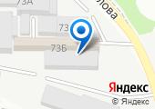 Аква Маркет сеть магазинов на карте