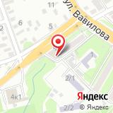 Xenon61.ru