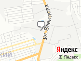 Стоматологическая клиника «Динита-Дент» на карте