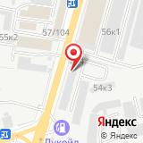 ООО Инженерно-Технические Решения