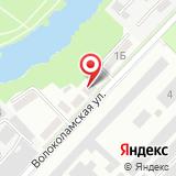 ООО Медис-1
