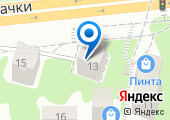 Pro-Pitanie.ru на карте
