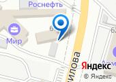 Донпродукт+ на карте