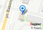 Центр Печатных Технологий АртАртель на карте