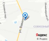 СМC центр, ООО
