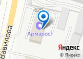 Донской Учебный Центр на карте