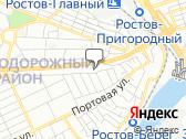 Стоматологическая клиника «Новость» на карте