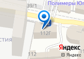 RostovProkat на карте