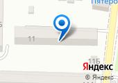 Библиотека им. А.И. Куприна на карте