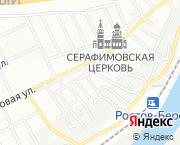 Портовая улица, 97А