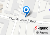 РостСтройСантехМонтаж на карте